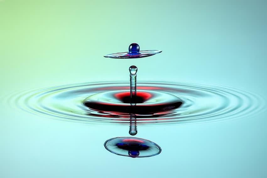 Splash Fotografia