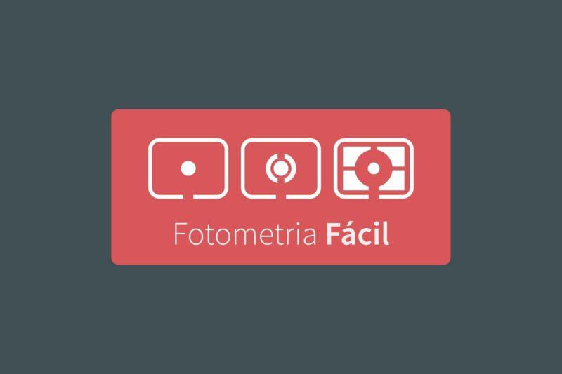 Fotometria na Fotografia: O que é e dicas para você entender de uma vez por todas