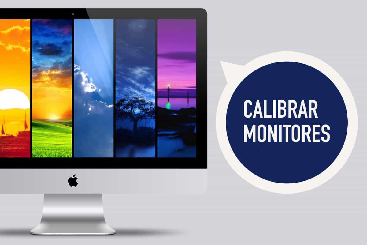 Como Calibrar Monitor para Fotografia e Edição de Fotos