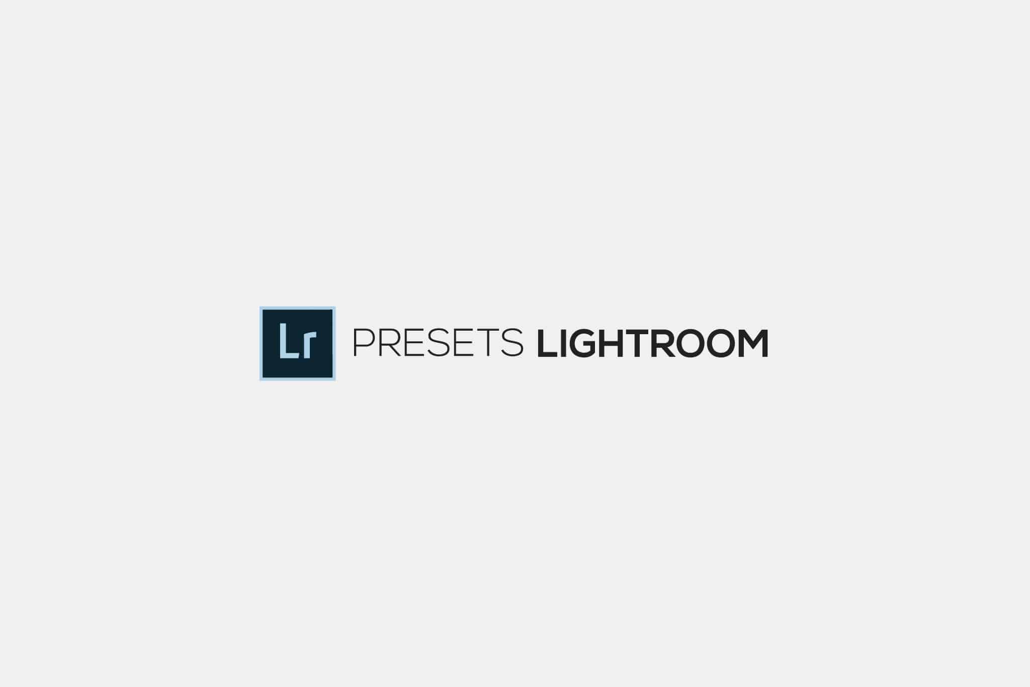 2 Coleções de Presets Lightroom para suas Fotos