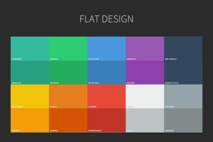 PALETA DE CORES em 2020   Combinações de cores, Combinação