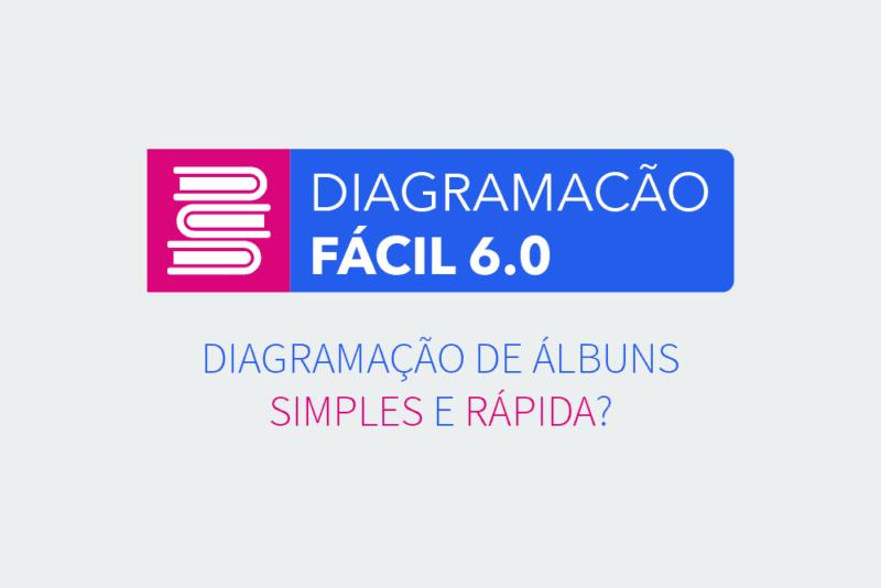 Diagramação Fácil – Ferramenta para Diagramação no inDesign