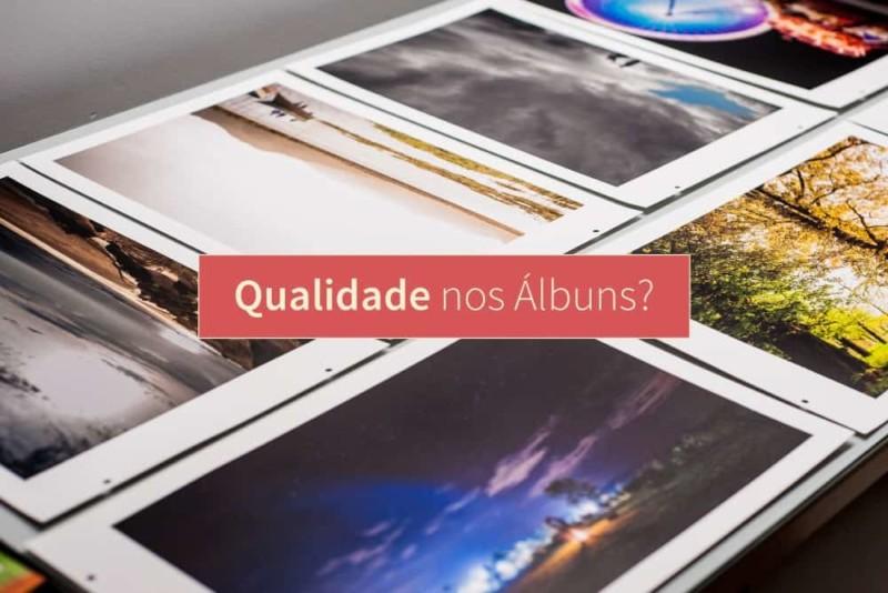 02 Erros de Diagramação que fazem suas fotos ficarem com Baixa Qualidade no inDesign