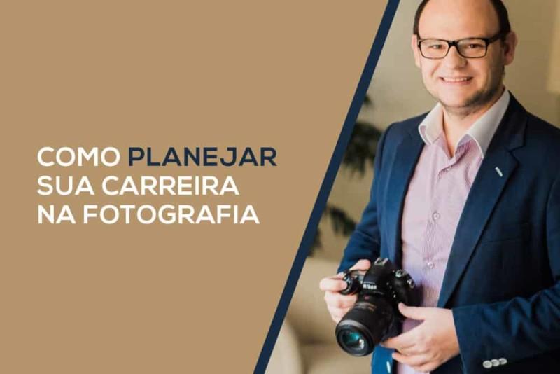 07 Passos para uma Estrutura Essencial de um Plano de Negócio para Fotógrafos
