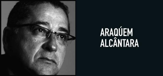 Livros de Fotografia Araquém Alcântara