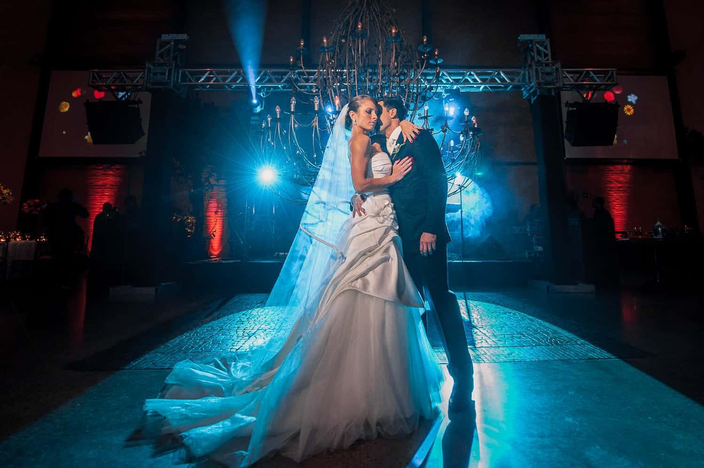 Como Fotografar Casamentos: O Essencial para quem deseja ser fotógrafo de casamento profissional