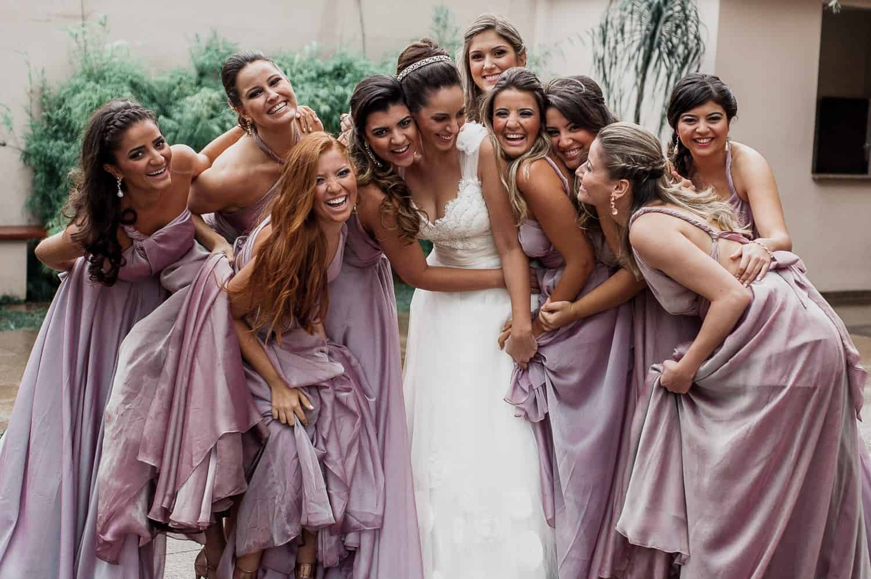 Fotografar Casamentos com Willian Lima