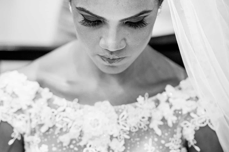 Aprender Fotografar Casamentos