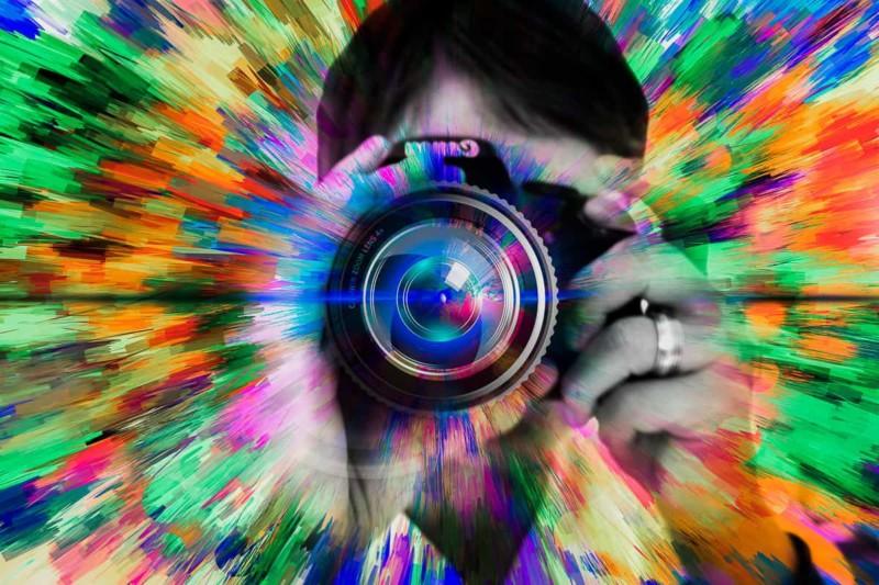 05 Técnicas de Fotografia com Resultados Fantásticos