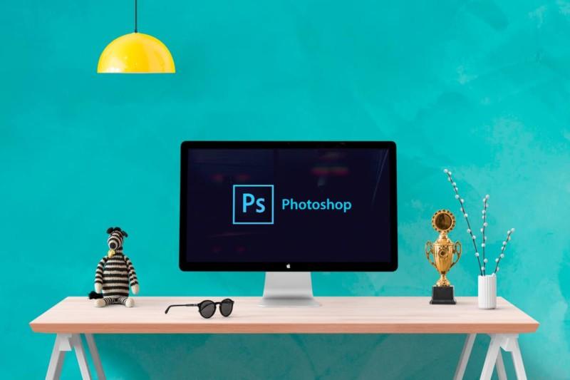 Tutoriais de Photoshop – Vídeos para quem deseja aprender Photoshop