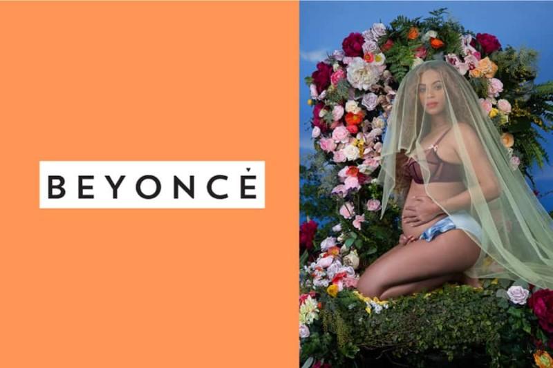 Fotos da Beyonce Grávida? Quem é o Fotógrafo e o que podemos aprender com ele?