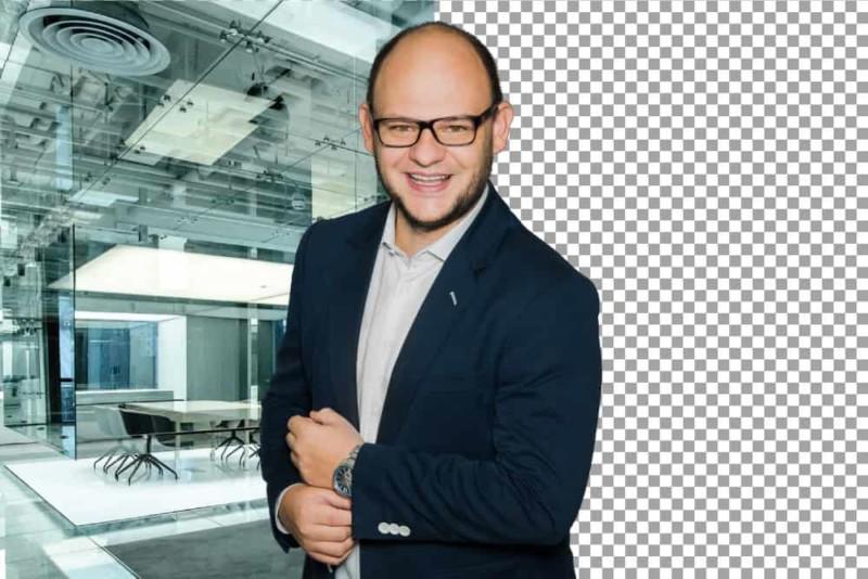 Como Recortar Fotos no Photoshop com Técnicas Avançadas