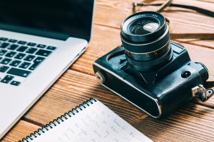 Como fazer Plano de Negócio para Fotógrafos