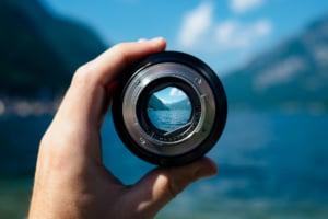 Fotografia para Iniciantes – Tudo que um iniciante precisa saber antes de começar fotografar