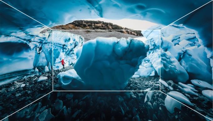 GoPro Fusion Realidade Virtual