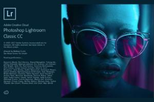 O Lightroom Clássico está com os dias contados? A Adobe responde algumas perguntas