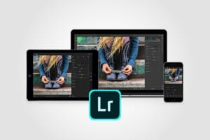 Review do Novo Lightroom CC 2018 e as diferenças para o Lightroom Clássico