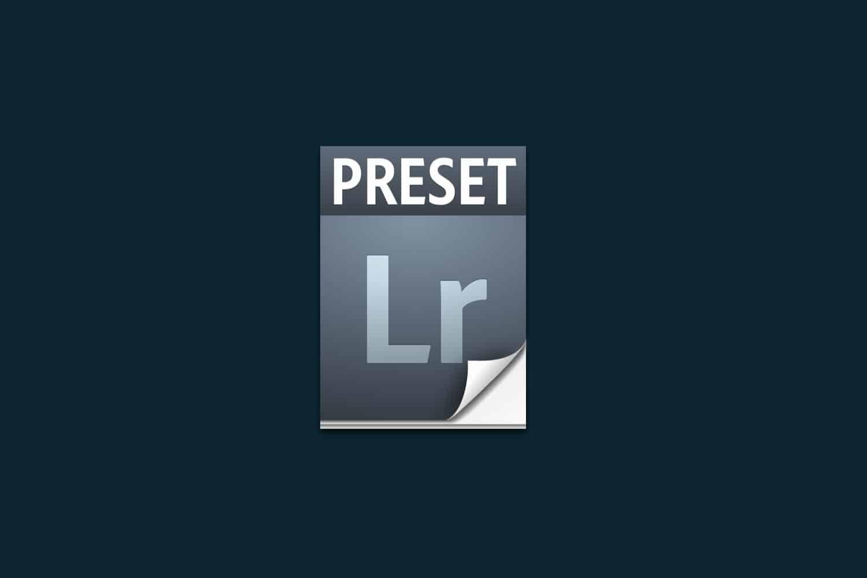 Como instalar Presets no Lightroom e Adobe Camera Raw/ACR- Windows e Mac