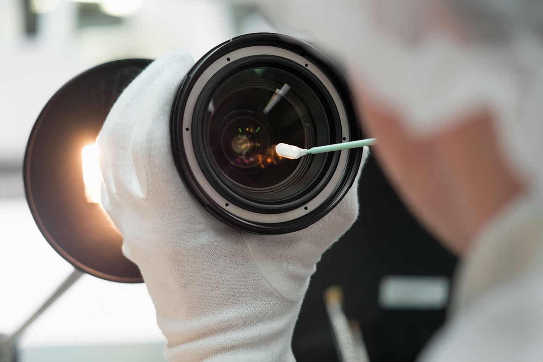 Leica Noctilux 75mm f/1.25 Produção 5