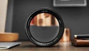 Leica anuncia a Noctilux-M 75mm f/1.25 de $ 12,795 – Para amantes do desfoque