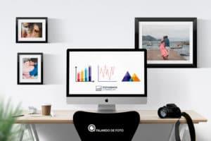Finanças para Fotógrafos: A importância do planejamento financeiro na sua carreira de fotógrafo