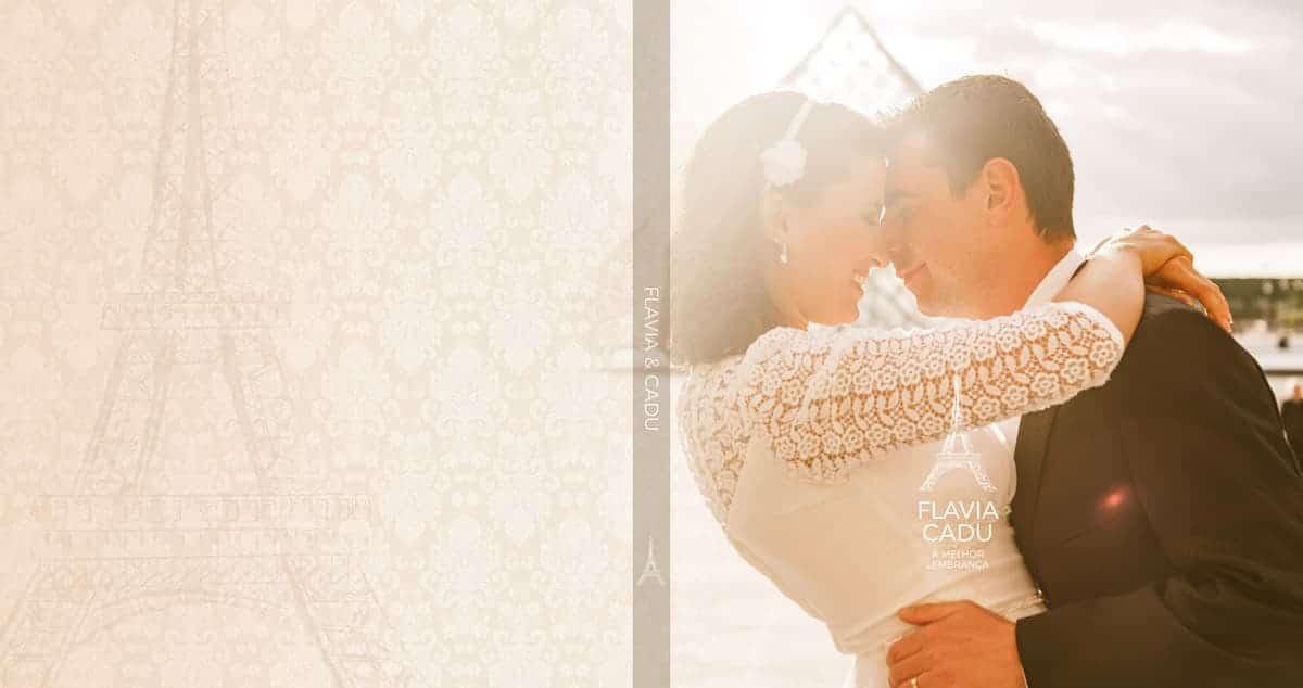 Arabescos Pro para Design de Álbuns Casamentos