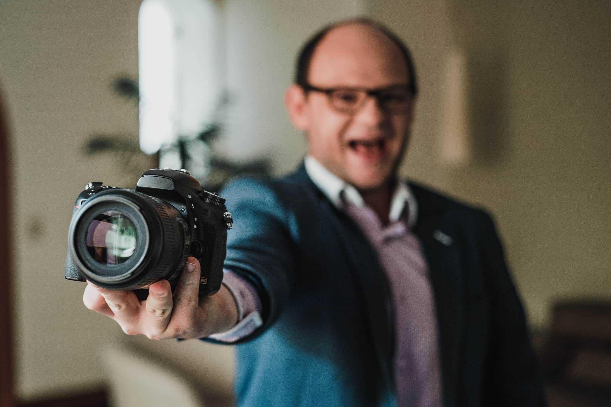 Dicas de Fotografia – 17 Artigos para te ajudar a ser um fotógrafo melhor