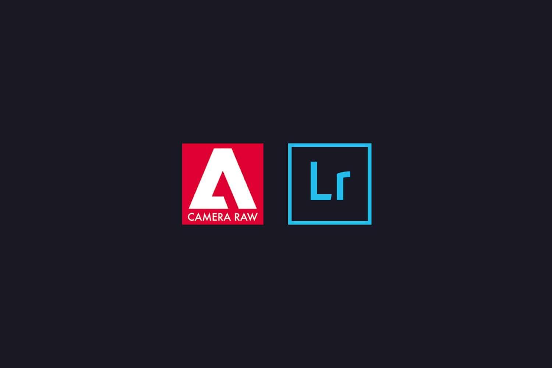 Usar ou não usar Presets no Lightroom e Adobe Camera RAW?