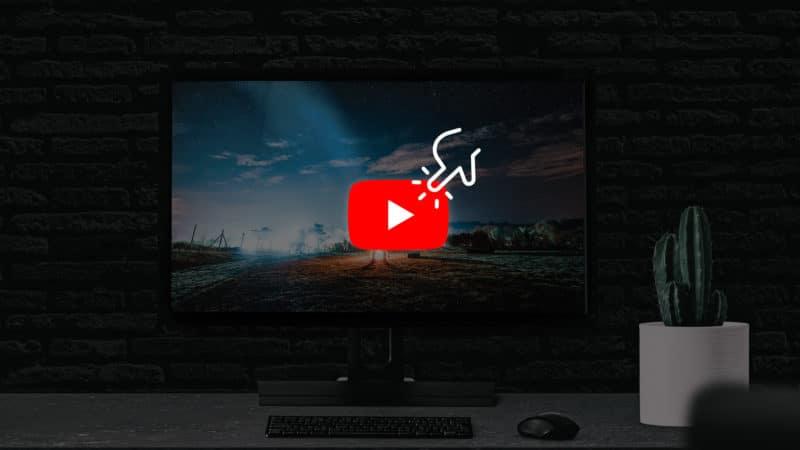 Monitor para Edição de Fotos video