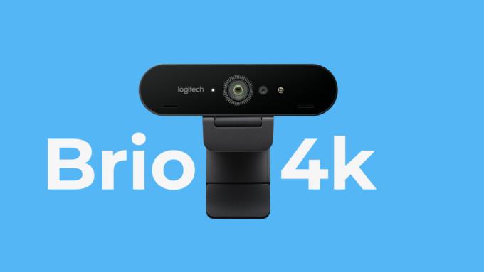 Qual câmera comprar para fazer videos 2020