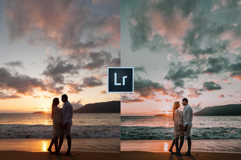 Como editar fotos no Lightroom – O que você precisa saber!