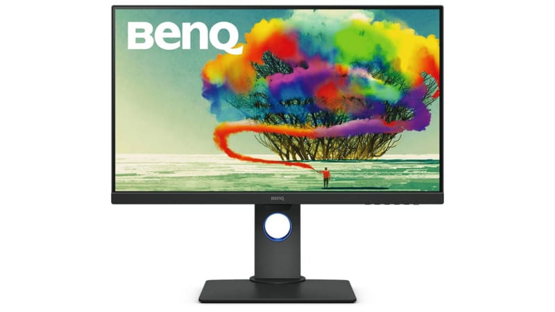 Excelente Monitor Benq IPS